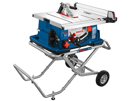 hybrid table saw reviews