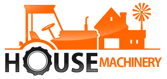 House Machinery