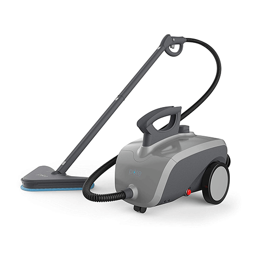 best steam cleaner for tile