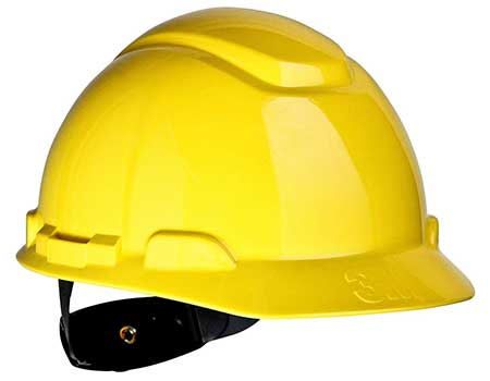 best construction hard hats