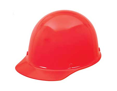 most comfortable hard hat