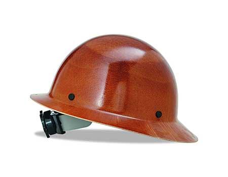 Best Hard Hats