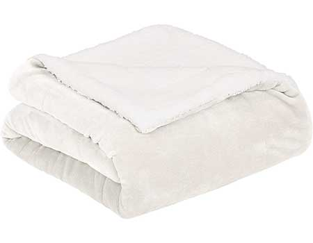 summer comforter