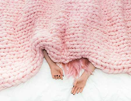 best winter blankets for bed