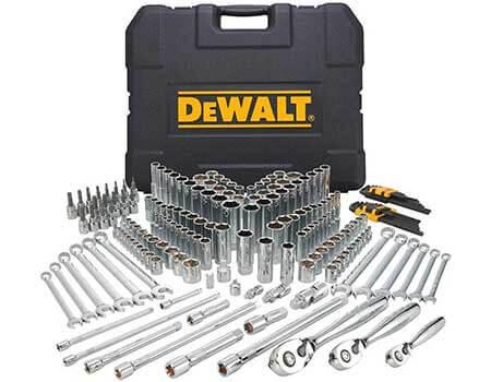 hand tool companies