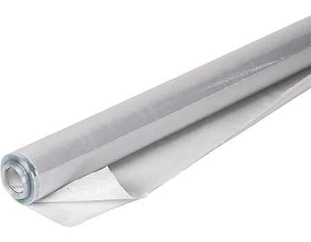 best window insulation foam