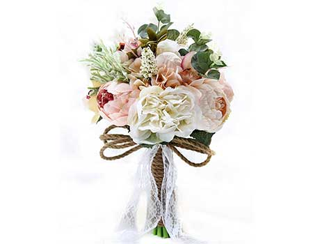 best fake flowers cheap artificial flowers
