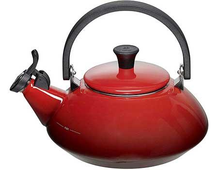 best tea kettle wirecutter