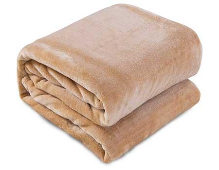 best comforter for hot sleepers