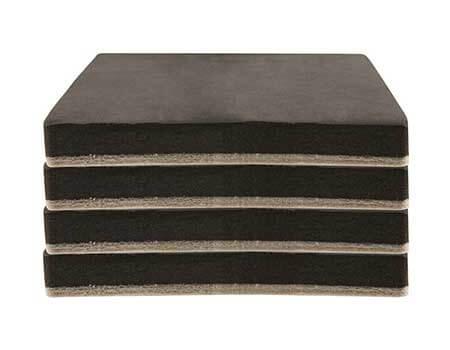 furniture sliders for wood floors