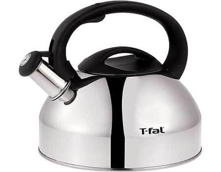 best stovetop tea kettle