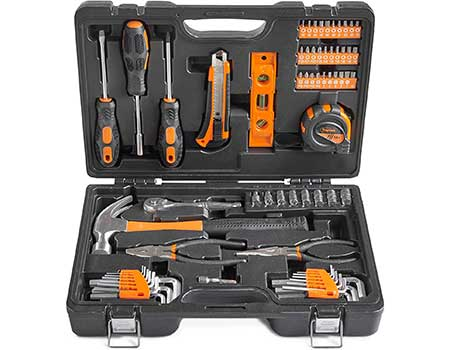 best diy hand tool brand