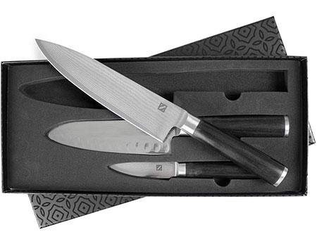 best japanese meat knife