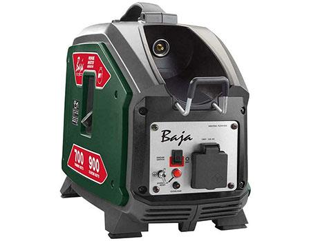 dual fuel inverter generator reviews