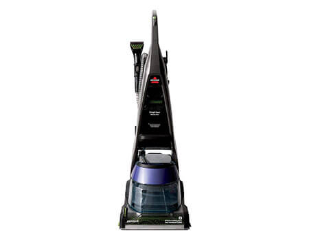 Best Bissell DeepClean Carpet Cleaning Machines for Pet Urine
