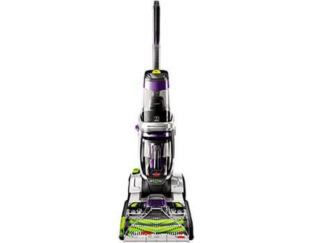 best spot carpet cleaner machine for pets
