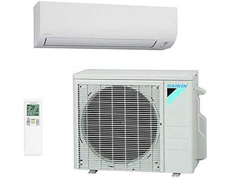 reviews best split air conditioner