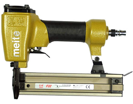 15 gauge finish nailer reviews