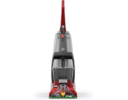 best pet stain carpet cleaner machine