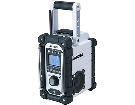 best portable am fm radio