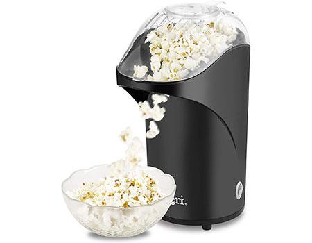 popcorn popper walmart