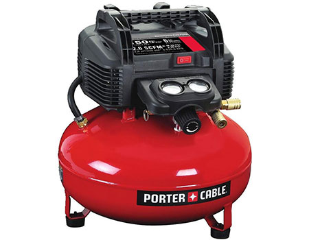 best portable air compressors for car tires