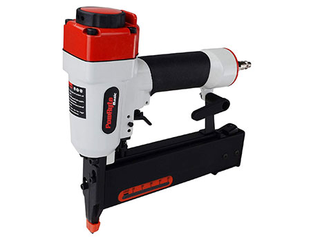 15 gauge finish nailer vs 16 gauge