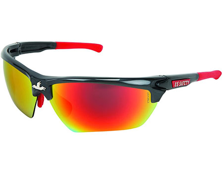 best inexpensive sunglasses polarized
