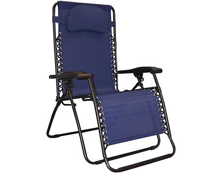 best zero gravity outdoor chair