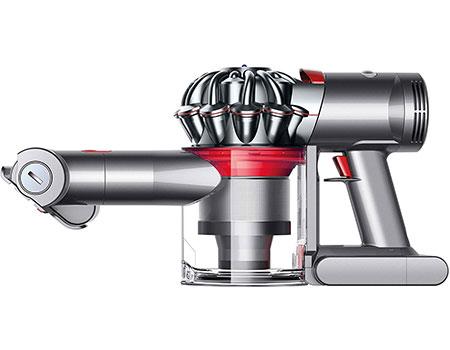 best corded handheld vacuum