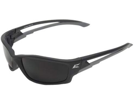 best sunglasses for eye protection