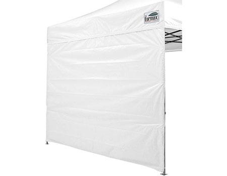 best 10x10 canopy