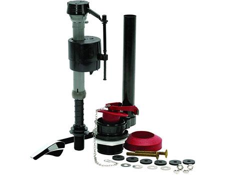 kohler gp1138930 universal fill valve kit