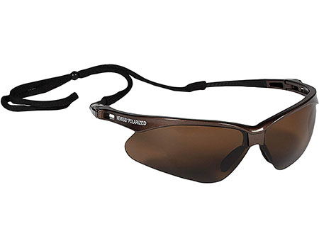 best polarized sunglasses for the money