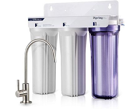 14 Best Under Sink Water Filter Housemachinery Make Informed