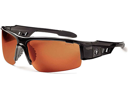 best cheap polarized sunglasses