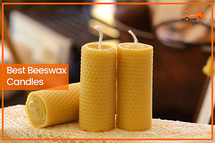Best Beeswax Candles