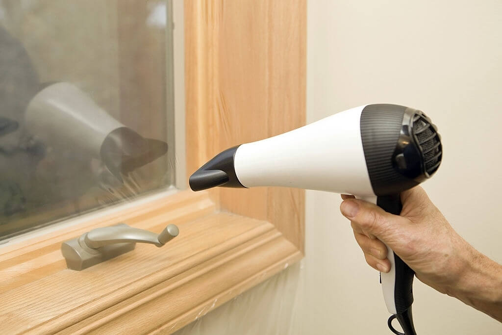Tips for Window Insulation Kit