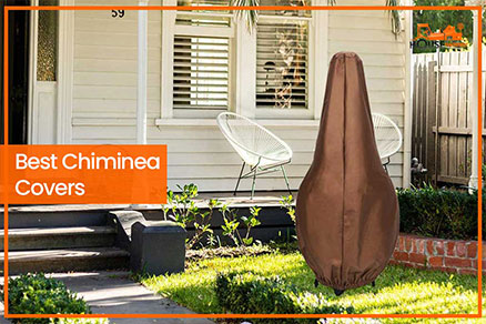 Best Chiminea Covers