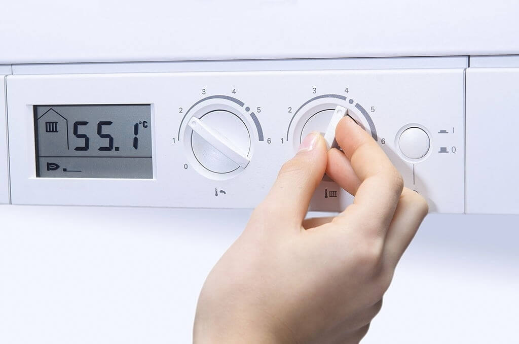 Diagram 10 Best Thermostat For Heat Pump With Auxiliary Heat